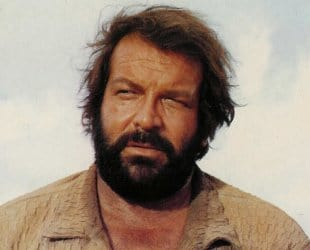 bud spencer and terence lee