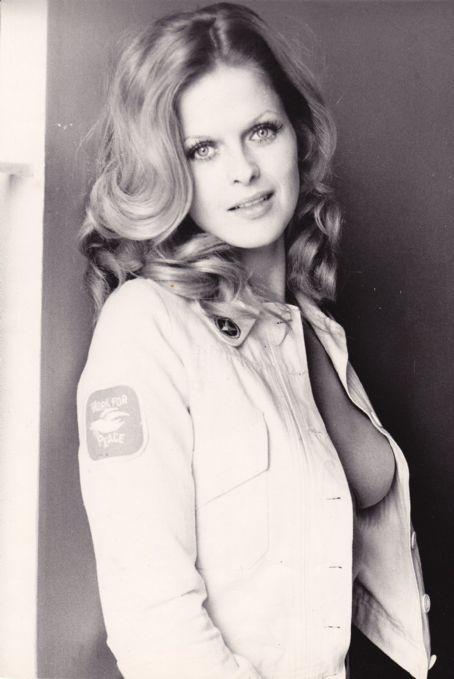 Picture of Karin Schubert