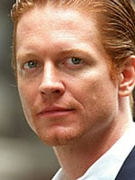 eric stoltz some kind of wonderful