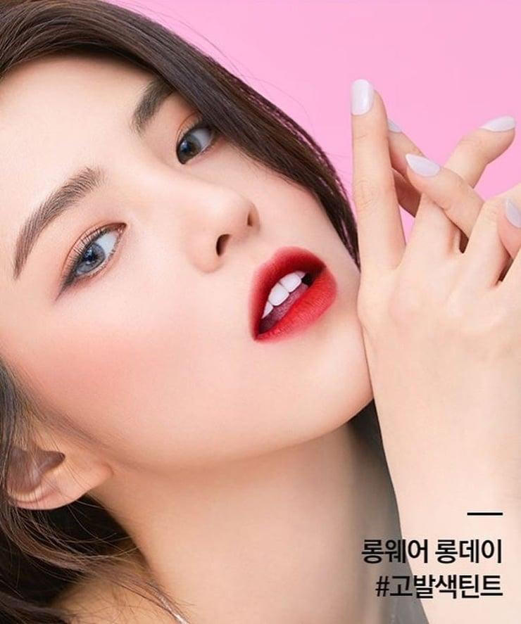So-hee Han