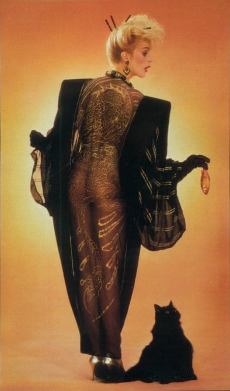 Porn big black ass