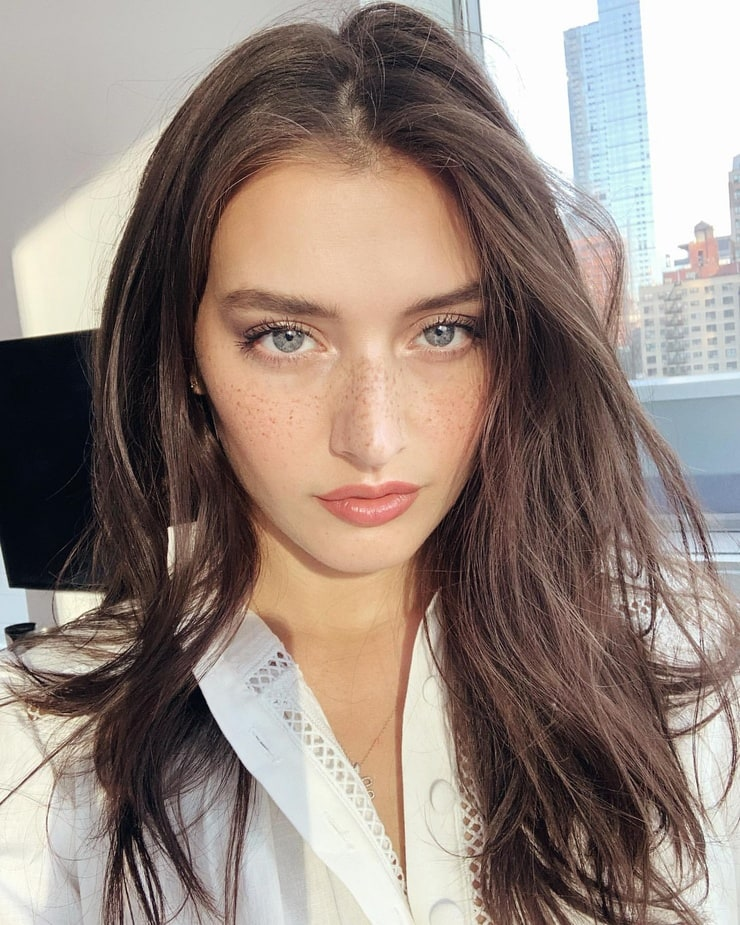 Picture of Jessica Clements