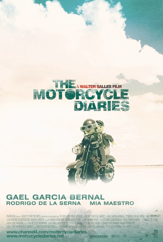 Essay about the motorcycle diaries | Custom paper Writing Service ...
