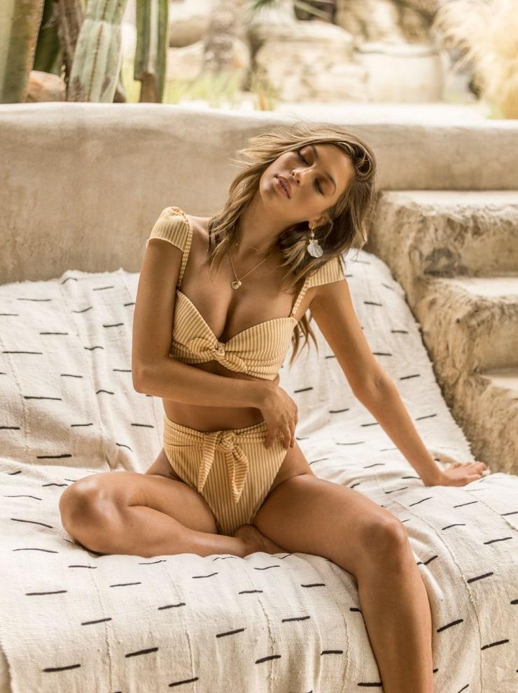 Cassie Amato