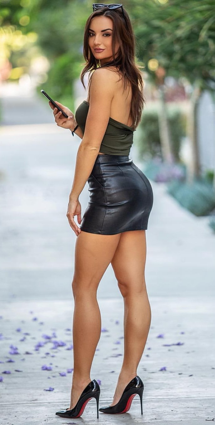 Picture of Whitney Johns