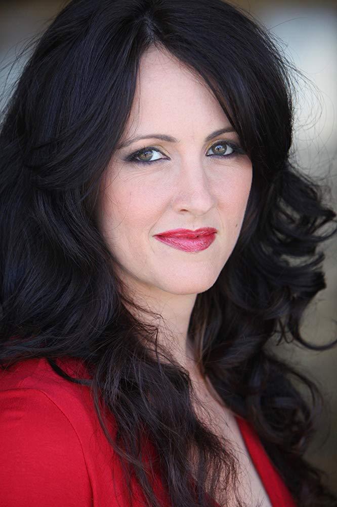 Jill Savel
