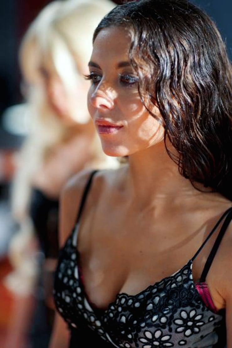 Hot Anna Pletneva nudes (79 photo), Pussy, Leaked, Boobs, in bikini 2006