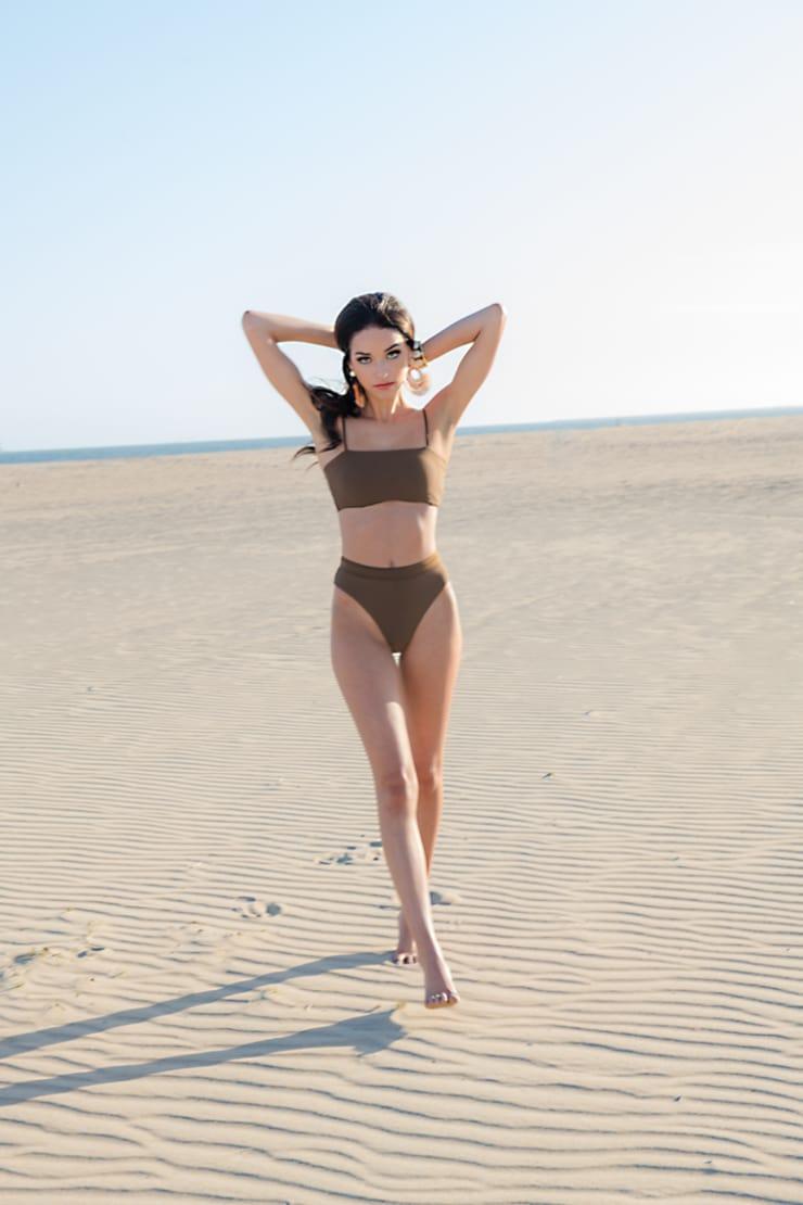 Alexis Sheree