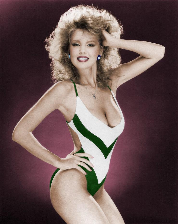 Picture of Donna Edmondson