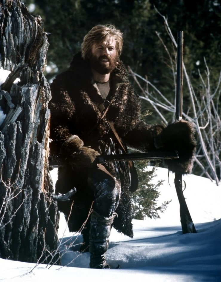 picture of jeremiah johnson
