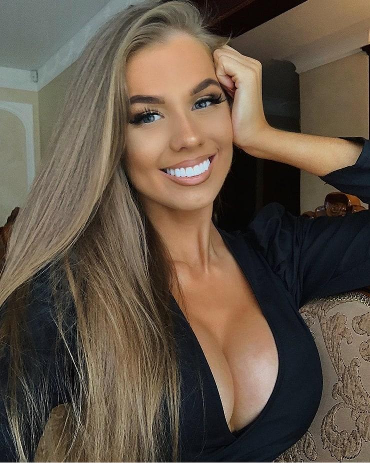 Sylvija Vasilevska