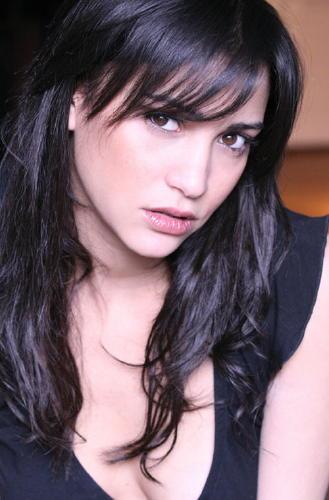morjana alaoui et matthieu boujenah