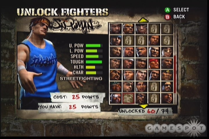 download def jam ppsspp pc
