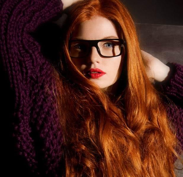 Picture of Katerina Martinovska