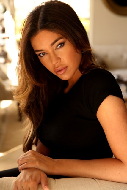 Picture of Brittany Binger