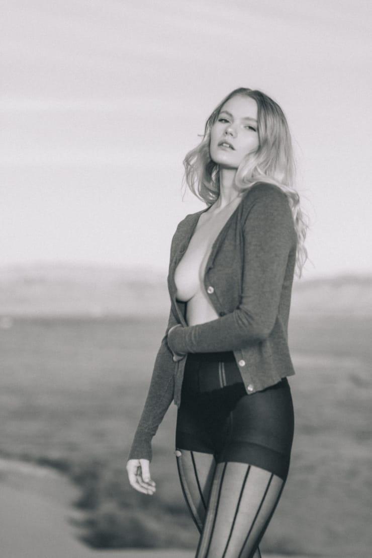 Kristina Trumbull