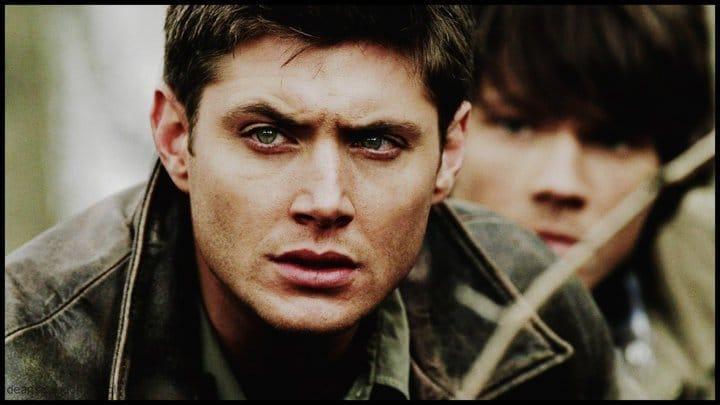 Supernatural                                  (2005- )