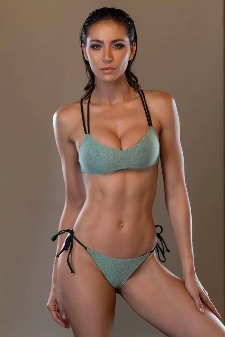 Raquel Santolaya