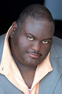 lavell crawford tourlavell crawford money, lavell crawford wife, lavell crawford, lavell crawford yo mama, lavell crawford stand up, lavell crawford breaking bad, lavell crawford yo momma, lavell crawford momma joke, lavell crawford your mama, lavell crawford mama joke, lavell crawford height weight, lavell crawford imdb, lavell crawford net worth 2014, lavell crawford dad, lavell crawford net worth, lavell crawford grocery store, lavell crawford tour, lavell crawford youtube, lavell crawford weight loss, lavell crawford mom