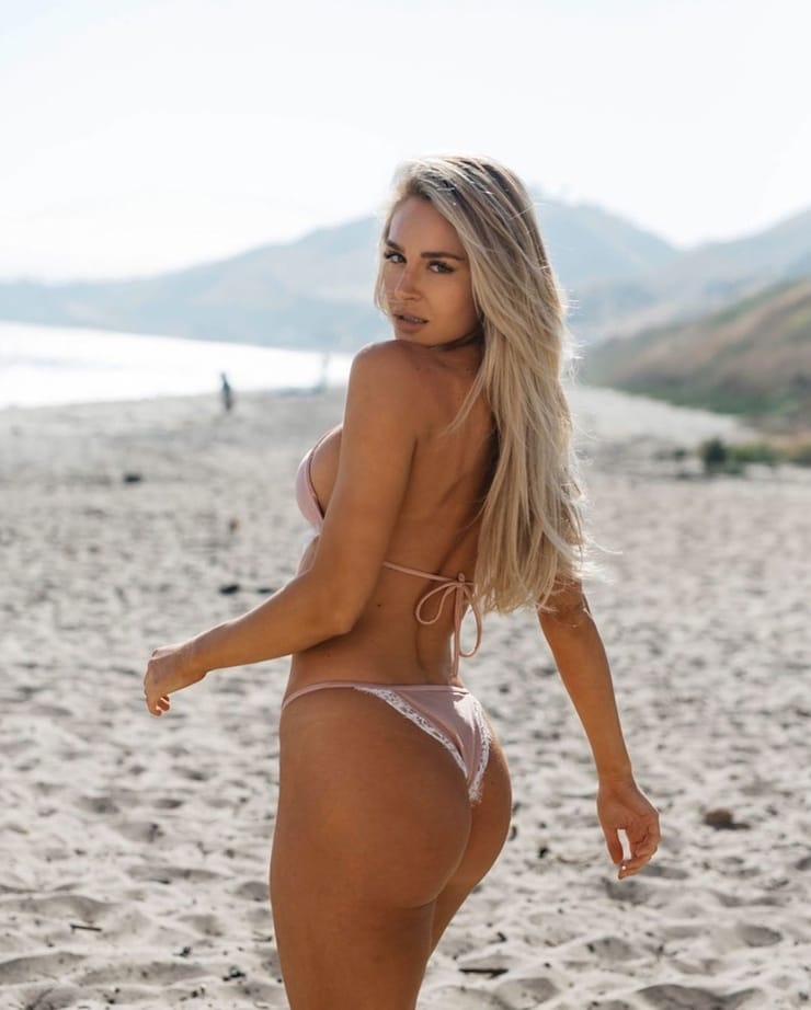 Picture of Anna Katharina