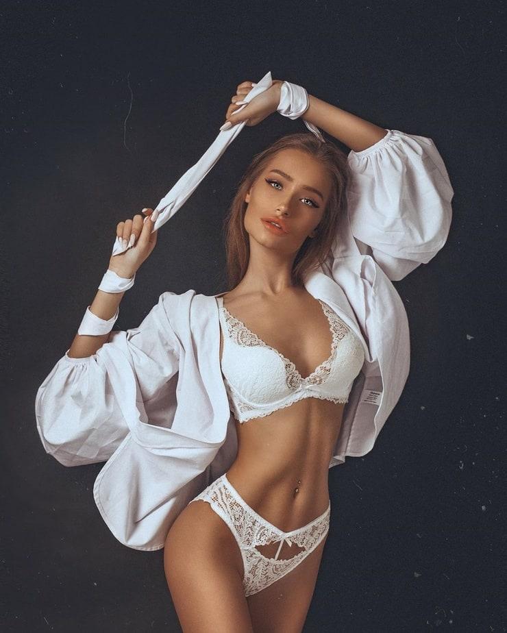 Alexandra Taranova Picture Alexandra massei et alain jacquon. alexandra taranova picture