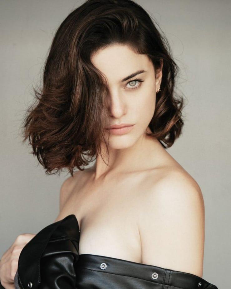 Alejandra Alonso