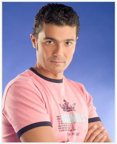 khaled elnabawy american movie