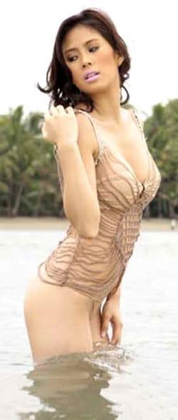 krista ranillo naked pics
