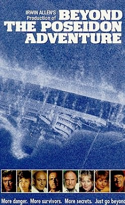 Picture Of Beyond The Poseidon Adventure