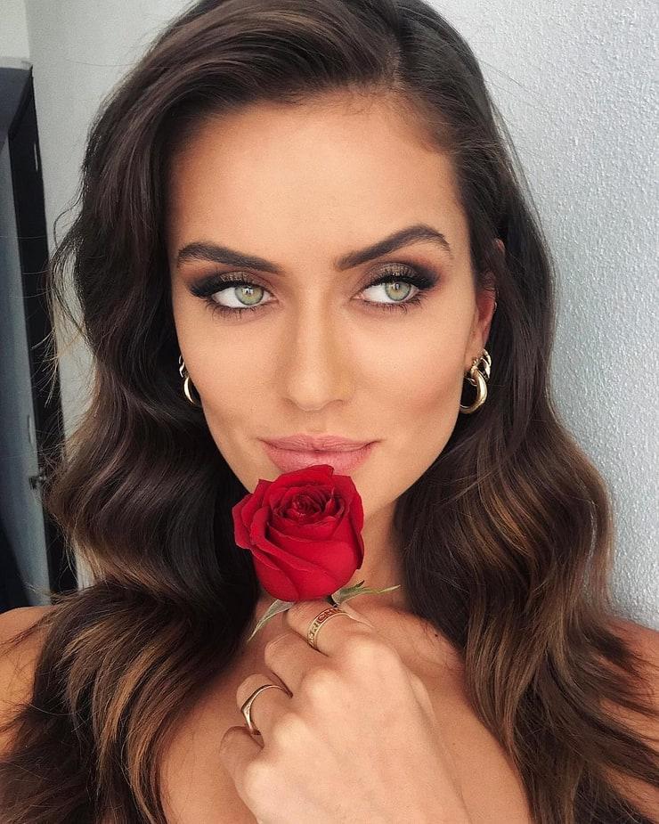 Talia Richman