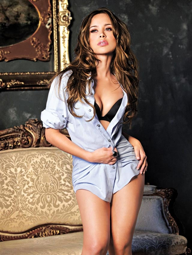 zulay henao фильмографияzulay henao инстаграм, zulay henao vk, zulay henao foto, zulay henao wallpapers, zulay henao imdb, zulay henao forum, zulay henao height, zulay henao filmography, zulay henao family, zulay henao wikipedia, zulay henao максим, zulay henao maxim video, zulay henao фильмы, zulay henao фильмография, zulay henao wiki, zulay henao биография, zulay henao channing tatum, zulay henao film, зулай хенао фильмография