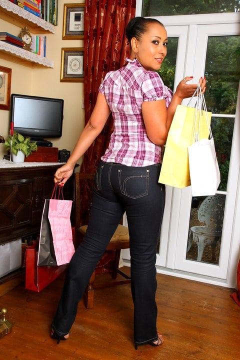 Danica Collins photos by way2enjoy.com Danica Collins Latest News ...