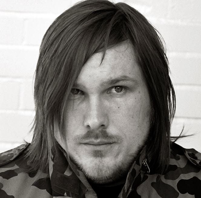 marc wootton jonathan ross