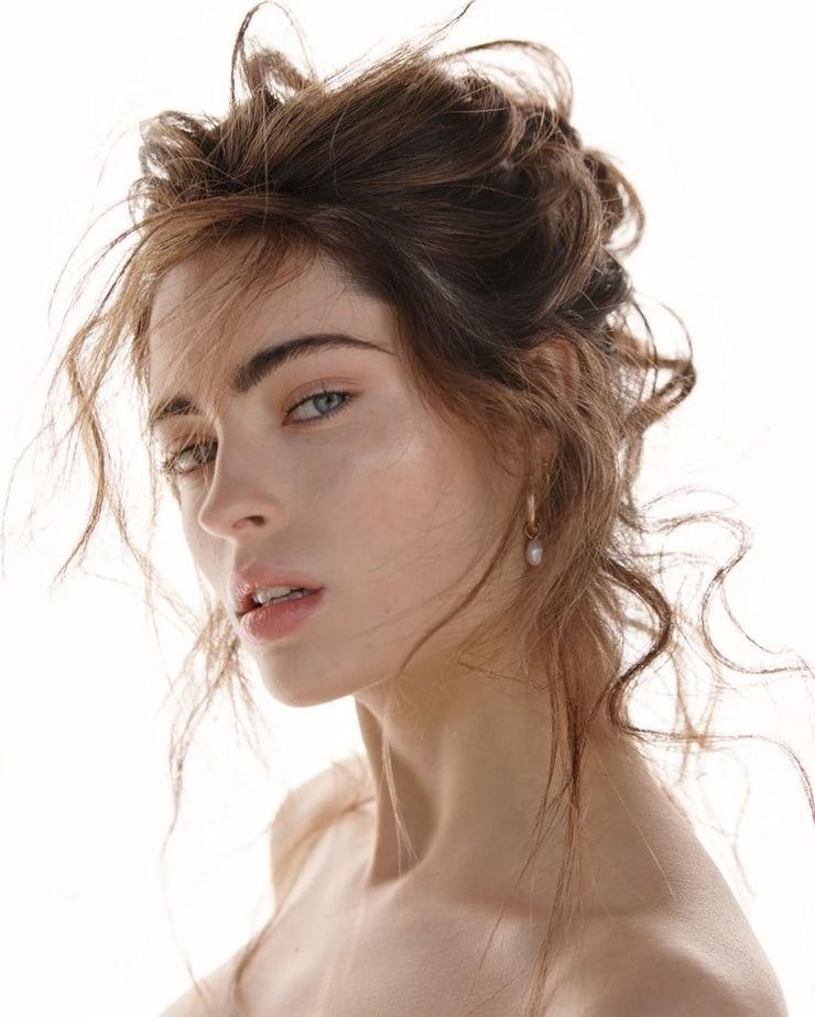Renée Murden