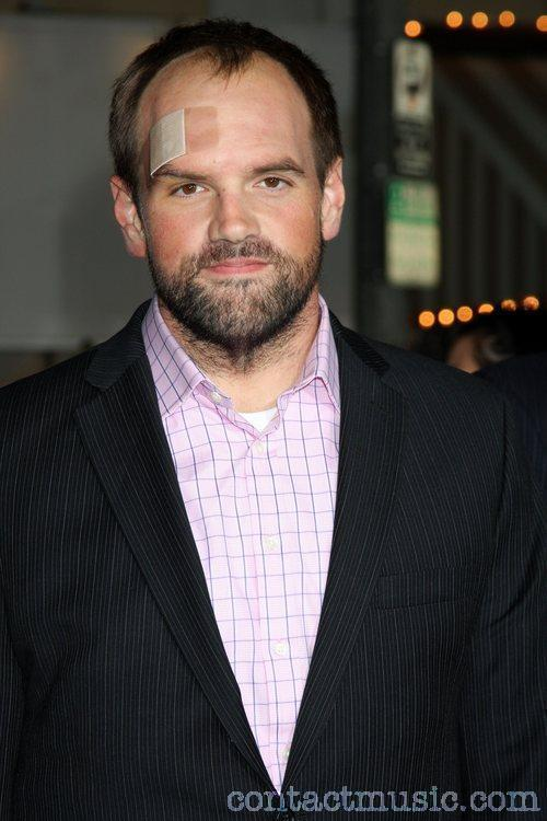 ethan suplee scientologist