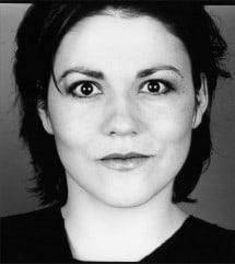 Nina Andresen Borud