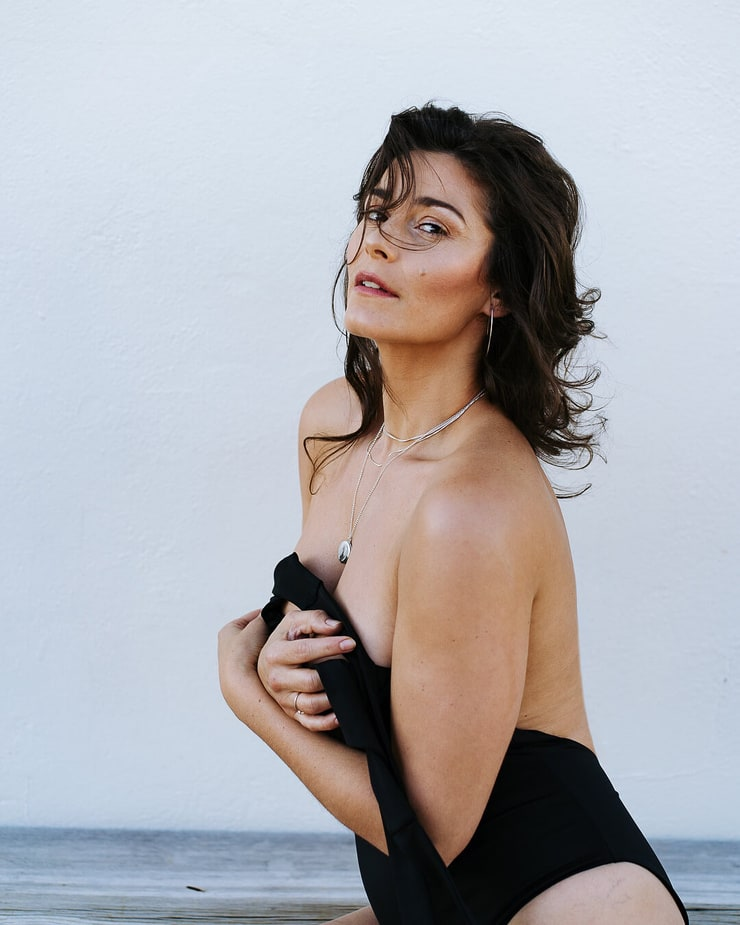 Picture of Elysia Rotaru