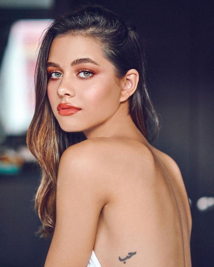 Lydia Bielen