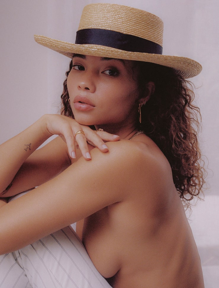 Ashley Moore (2)