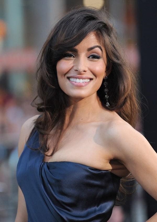 Sarah Shahi 25028