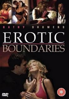 Free Download Erotic Movies At 62