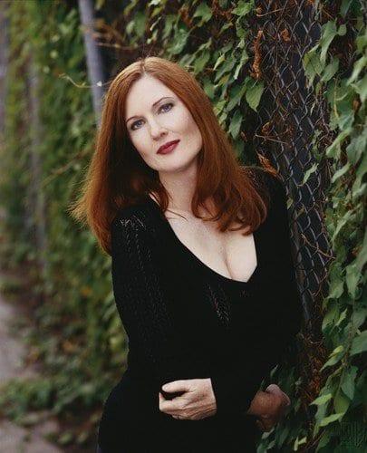 Picture of Annette OToole