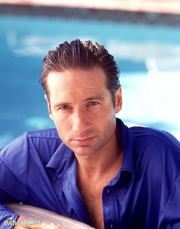Picture of David Ducho...