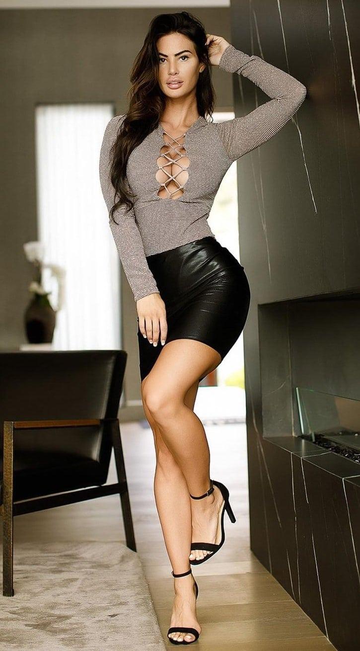 Picture of Katelyn Runck