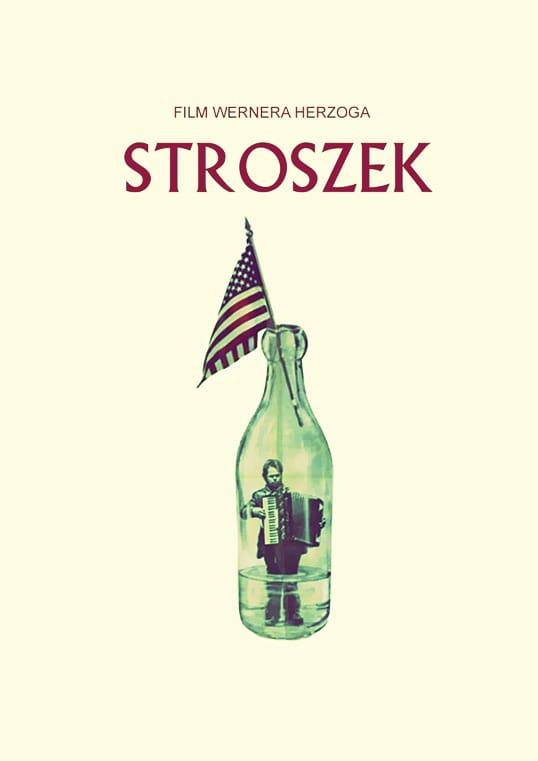 http://danielslackdsu.blogspot.co.uk/2016/10/stroszek-drowning-lullaby.html