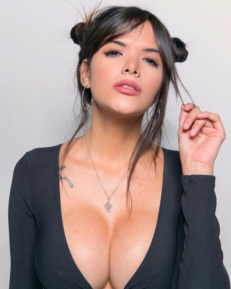 Nicole Dwyer Quiñones