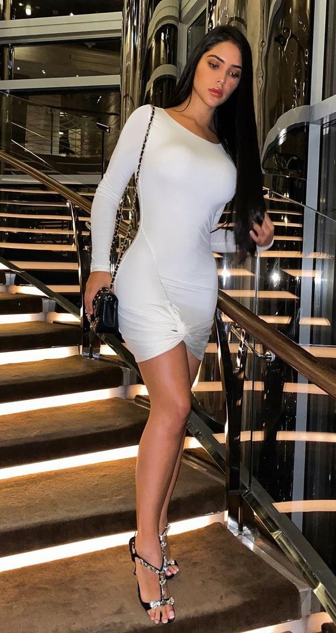 Picture of Ana Paula Saenz