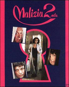milizia full movies