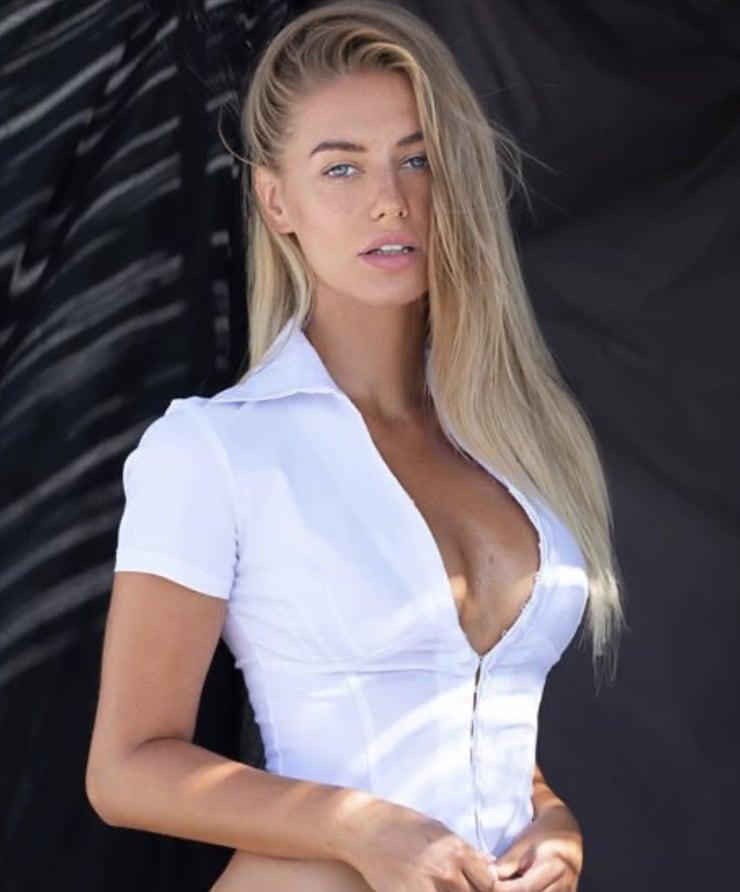 Monika Chmielecka