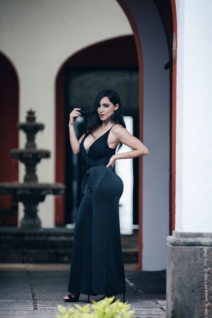Dulce Soltero